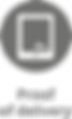 accurapod_grey_150px.png