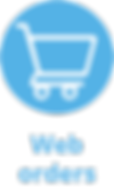 weborders_blue_150px.png