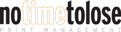 nttl_logo.png