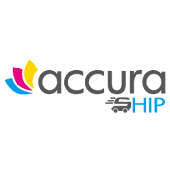 AccuraSHIP - Carrier integration