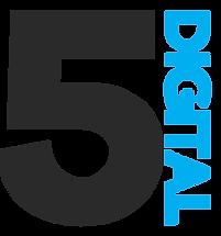 5digital_logo.png