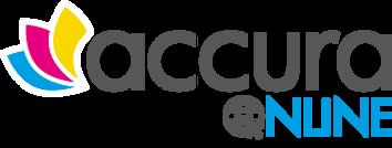 AccuraOnline_logo_350.png