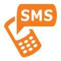 sms_logo.png