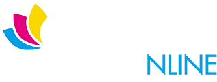 AccuraOnline_logo_white_500.png