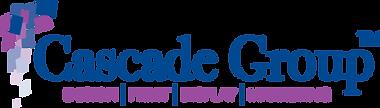 cascade-group-logo.png