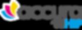 AccuraShip_logo_300.png