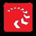 detrack_logo.png