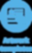 edocbuilder_blue_150px.png