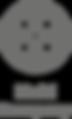 multicompany_grey_150px.png