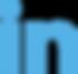 Linkedin_blue_150px.png