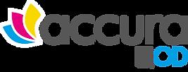 AccuraPOD_logo_300.png