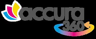 Accura360_logo_500.png