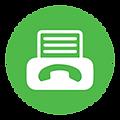 fax_logo.png