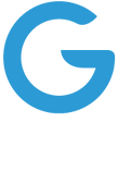 groupmail_logo_notext.png