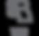 Web print logo