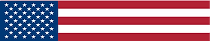 usa_flag_banner_350px.png