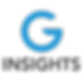 groupmail_logo.png