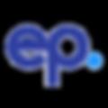 easypost_logo.png