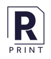 prprint_logo.png