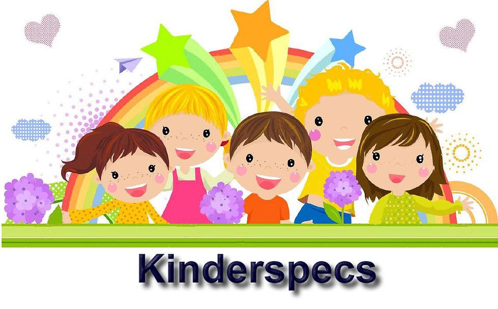 kids_upper2.jpg