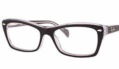 Kinderspecs Good Eyes Optometry