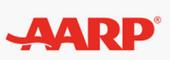 AARP Discount Plan