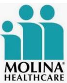 Molina Health Care