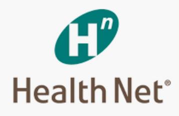 Health Net