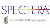 Spectera, United Healthcare