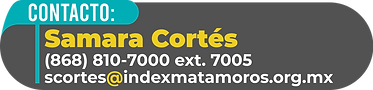 contacrto.png