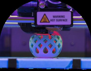 modelado 3D.png