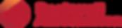 RA_Logo_Left_Bug_4C.png