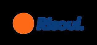 Risoul_Logotipo-Color.png