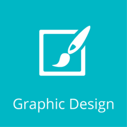 Ad Design services