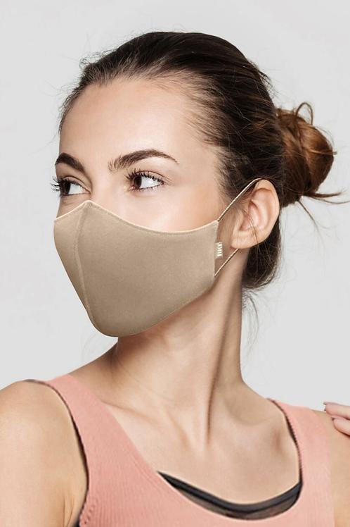 Bloch Face Mask