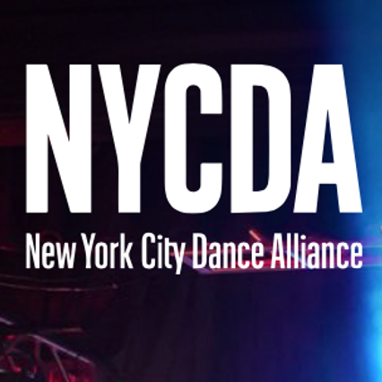 NYCDA Baltimore deadline Feb 6th