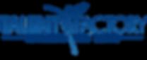 frozen tf logo.png