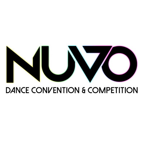 Nuvo Deadline April 16th
