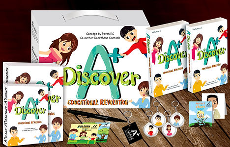 A+ discover kit.jpg