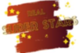 SUPER STARS (2).png