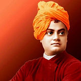 Swami-Vivekananda-ili-96-img-1.jpg