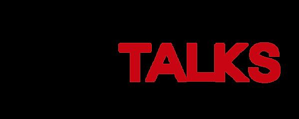 A+ TALKS logo.png
