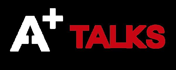 A+ TALKS.png