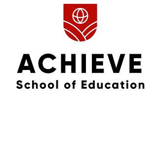 Achieve_School-02-01.jpg