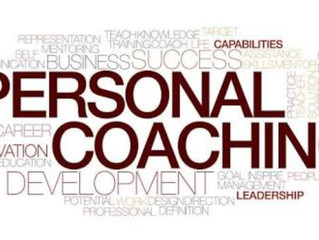 Are you a growth-oriented parent? Then get a coach!