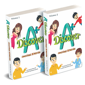 Discover A+.png