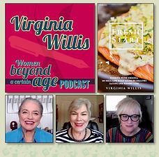 VirginiaWillisPostDropSocial.jpg