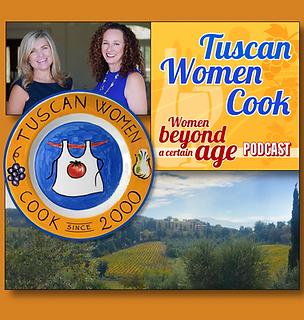 TuscanWomenCookSM.png