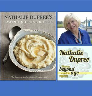 NathalieDupreePicSocial.png