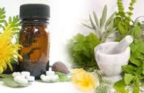 Homeopathy for amlife1.jpg